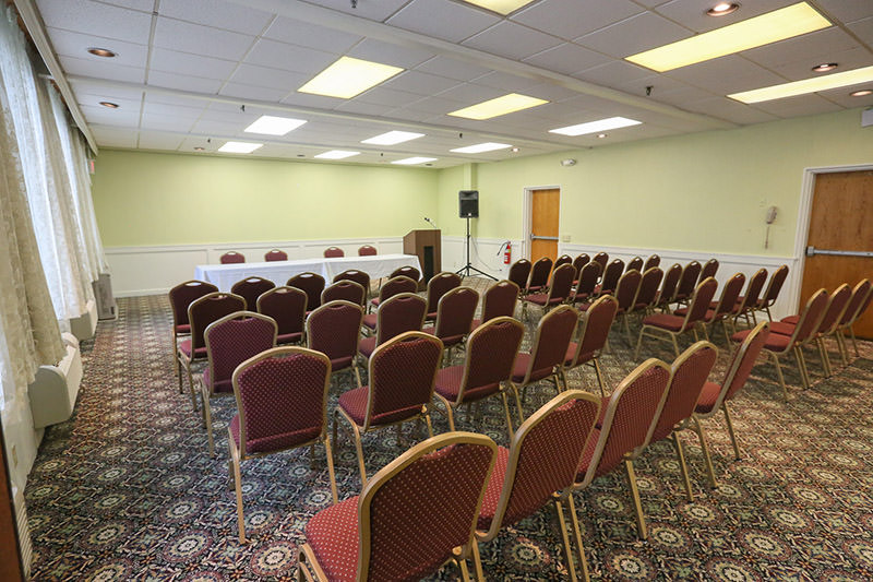 Big-Conference-Room-1-of-4