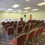 Merry Manor Inn Business Meeting Room