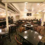 Best Western Merry Manor Inn Breakfast Room