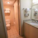 Merry Manor Inn Guest Room Bath
