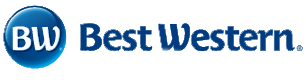 best-western-merry-manor-inn-logo